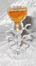 Collectors mini parfum -  Azzaro oh la la 3 ml