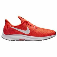 new style b1364 94721 Nike Air Pegasus Mens Shoes  eBay