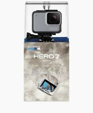 **Brand New** GoPro Hero7 White - 1080P60 10MP 2x Slo-Mo Action Camera **NEW**