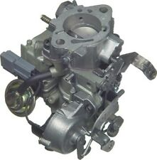 Carburetor Autoline C9513
