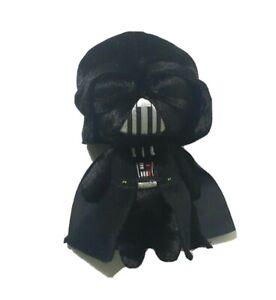 2016 Funko Pop Star Wars - Super Cute Plushies - Darth Vader Plush