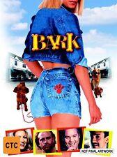 Bark! (DVD, 2006)