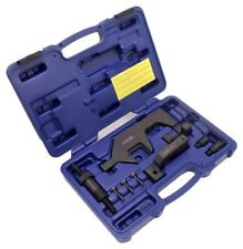 BMW N13 1.6 F20: 114i 116i, 118i, 120i Engine Camshaft Lock Timing tool Set