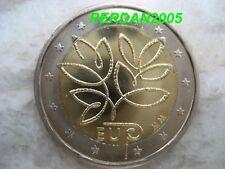 FINLANDIA 2004 2 EURO FDC UNC ALLARGAMENTO UNIONE EUROPEA FINNLAND SUOMI FINLAND