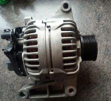 Bosch 24V Alternator 150 Amp
