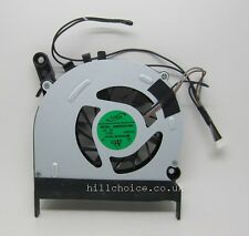 CPU Cooling Fan For Acer Aspire 7230 7530 7630 7730 Laptop AB8605HX-HB3 CWZY5
