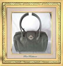 Leather Outer Handbags Patternless Radley