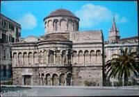 1967 MESSINA Chiesa dei Catalani - ediz.Carisme