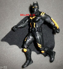 BATMAN target HALLOWEEN exclusve FIGURE toy DC UNIVERSE the DARK KNIGHT
