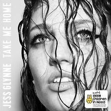 Atlantic Single Pop Music CDs