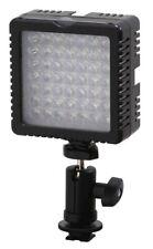Reflecta LED Video Light RPL 49 for Camera Shoe Mount