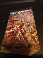 As It Is : Bhagavad-Gita (Trade Paperback)