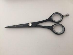 """Forbici Professionali Parrucchiere Barbiere Forbici 5.5"""" AMAZINGLY AFFILATO"""