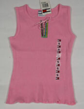 f9e723bf96c Tommy Hilfiger Clothing Sizes 4   Up for Girls  for sale