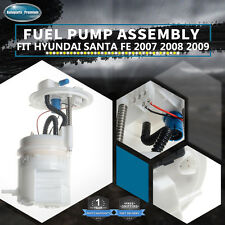 Gas Fuel Pump Module Assembly for Hyundai	Santa Fe  2007 2008 2009 V6 2.7L 3.3L