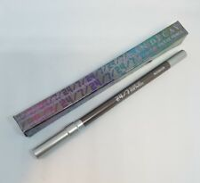Urban Decay 24/7 Glide On Waterproof Eye Pencil - MASHROOM 1.2g Womens  Makeup
