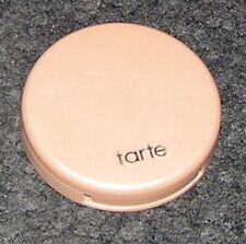 Tarte Amazonian Clay 12 Hour Highlighter EXPOSED .07 oz / 2.2g Travel Size New
