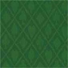 10FT X 5FT Green Suited Speed Cloth Poker Table Felt 100% Polyester