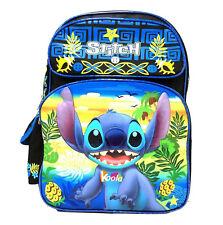 d4aff80e4733 Canvas Bookbag Multi-Color Unisex Bags & Backpacks for sale | eBay