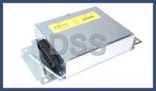 New Genuine Porsche Cayman Sound System Amplifier Audio Radio OEM 06-08