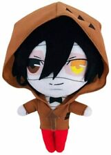 Angels of Death Anime Plush Soft Toy! UK SELLER! FAST DELIVERY