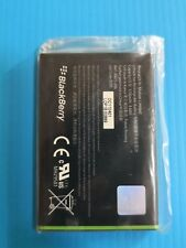 Blackberry JM1 Genuine Battery Curve 9380 Torch 9850 9860 Bold 9790 9900 9930