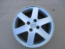 Jante Alu SUZUKI Wagon-R 15 pouces (0809)