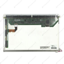 "NEW SONY VAIO PCG-TR1MP 10.6"" LCD SCREEN"