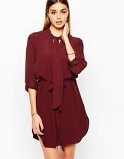 River Island Casual Midi Shirt Dresses for Women