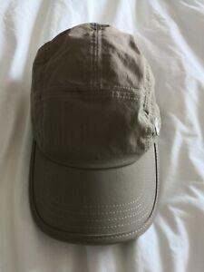 Preowned Kuhl Uberkuhl Mens Hat