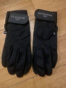 Glenmuir Golf Gloves Size 8 (M)