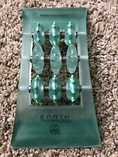 "Earth Therapeutics Foot Massager, 7.5"" Tall X 3.75"" Wide x 1.75"" Deep"