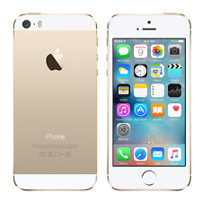 Apple iPhone 5S 16GB Verizon GSM Unlocked Smartphone - All Colors