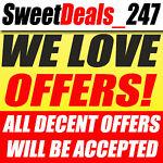 SweetDeals_247