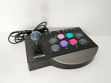 Arcade Stick USB PS3 / PC / PlayStation 3
