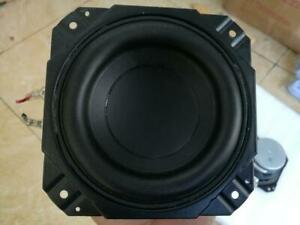 Middle subwoofer Speaker 4 inch Replacement For Sonos play 5 ( Gen 1 ) 1pcs