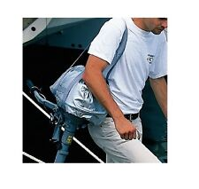 Honda BF2 / BF2.3 (2hp / 2.3hp) Outboard Carry Bag