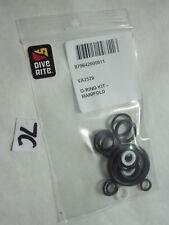 New O-Ring Kit Dive Rite Manifold VA2529