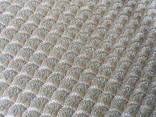 Nobilis Turgot - Lichen Fabric 55cm X 75cm,