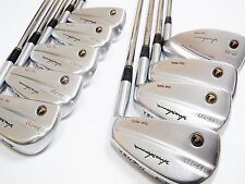 9pc HONMA PP-727 Tour Model Dynamic Gold S-flex IRONS SET Golf Clubs 6277