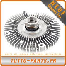 Embrayage Ventilateur de Radiateur 11521723918 - BMW E28 E30 E36 E34 E39 E24 E23
