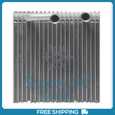 Ford focus condensers evaporators ebay or best offer brand new ac evaporator ford focus 2000 2007 transit connect 2000 fandeluxe Choice Image