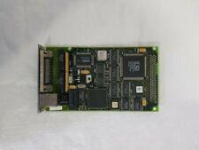 Sun Microsystems Gwvnoe 270-2981-01 REV.01 Scsi2/Buff Ethernet Controller