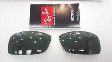 Lentes Ray-Ban Rb8315 004/9a polarizados Polarized Replacement lenses Lens Lenti