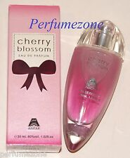 Brand New Ladies Arabian Perfume Cherry Blossom Beautiful fragrance Made inDubai