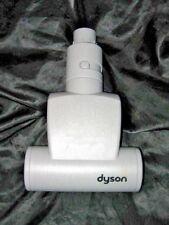 Dyson Turbo Mini Turbine Head Tool Animal Pet Vacuum Cleaner Attachment- NEW