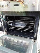 VIKING DED0200-SS Double Oven Lower Cooking Element