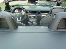 Vetro frangivento, frangivento, windscreen, frangivento MB SLK, SLC, r172, w172, 172 ESG