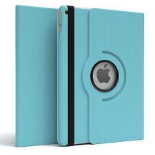 "Apple iPad 2018 iPad 2017 9.7"" Schutz Hülle Tablet Tasche Case Cover 360 Grad"