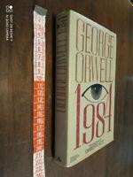 LIBRO: 1984  George Orwell Mondadori, 1984